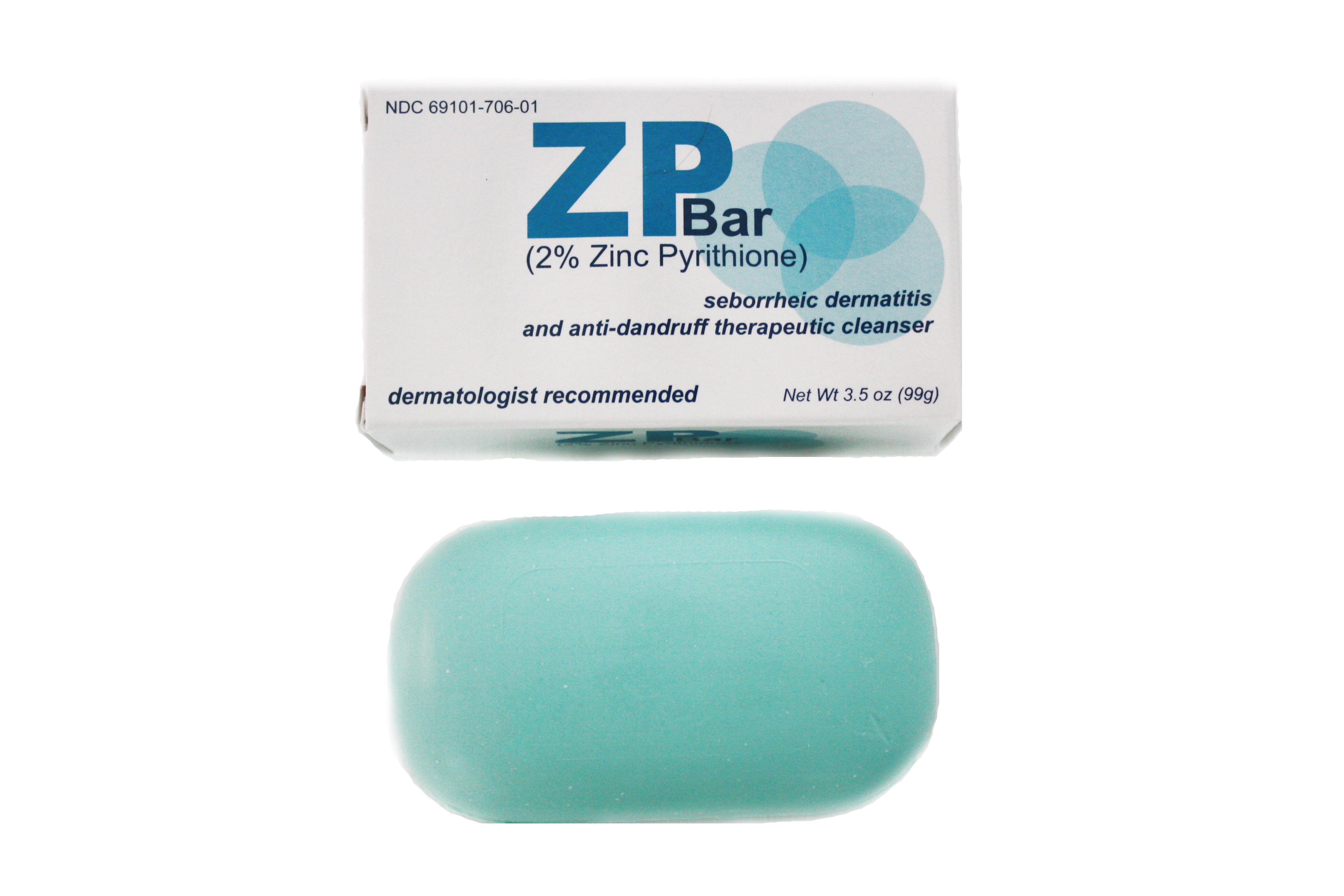 ZP Bar